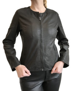 G21_Silla_black_jacket